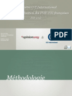baromtre-de-l-internationalisation-des-pme-eti-franaises-opinionway-cci-international250613.pdf