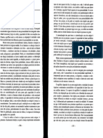 KLEIN_ Sobre a Saúde Mental PDF