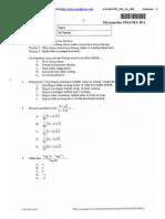 soal-un-matematika-ipa-2013-kode-mtk_ipa_sa_30
