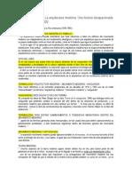 Tp1 Historia III