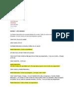 GUION DRAMATIZADO NOVENA  PARTES.docx