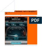 Sierra Wireless Tri-Fi Hotspot & Network FAQs | 4 G | Sprint ...