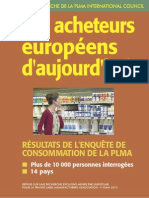 today-seuropeanshoppersfr.pdf