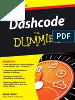 Dashcode Mac
