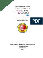 Tesis Format - 2013210007 - Ridwan Setiawan.pdf