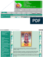 Www Sriradha Org Nannatho1 Index HTML