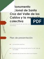 La memoria colectiva-2.pptx