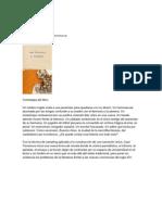 Dossier El Canibal.pdf