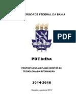 PDTI_Aprovado_pelo_CGTI_13_08_2014