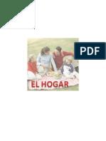 El Hogar (Hijos Sumisos)