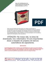 ManualCFP(2)
