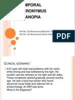 hemianopia-140522142043-phpapp01