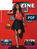 Magazine Life 113