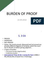 burdenofproof-110116093100-phpapp02