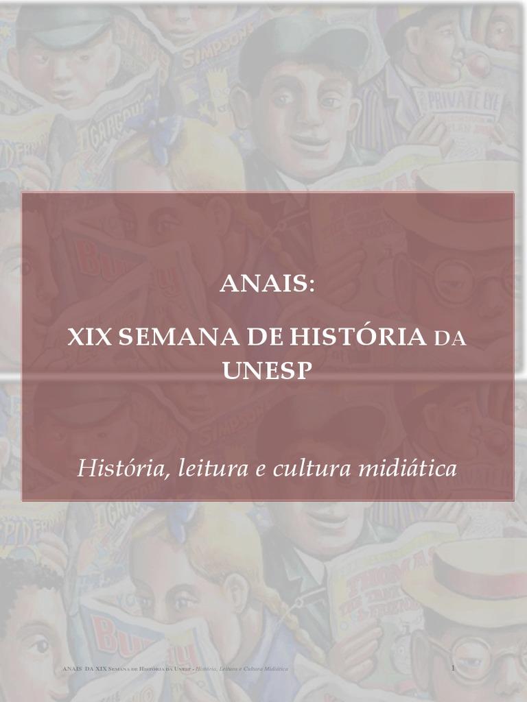 Anais Xix Semana Versao Definitiva 54e750b584