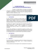 Ote Vi Curso Virtual en Pip Silabo (1)