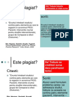 plagiat&bibliografie.pdf