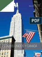 Catalogo Usa Canada 2014