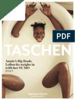 taschen magazine april 2014