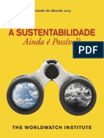 Estado Do Mundo 2013 Web