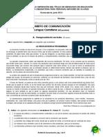 PL_COM_LE_jun11.pdf