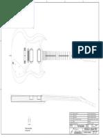 Clean Gibson SG
