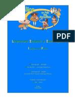 PDF-00011