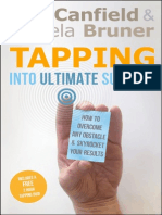 Tapping Into Ultimate Success Sample