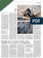 grabado neandertal_02-09-14-EP.pdf