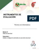INSTRUMENTOS DE EVALUACION REDES DGETI.pdf