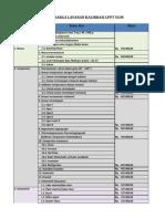 daftar harga kalibrasi.pdf