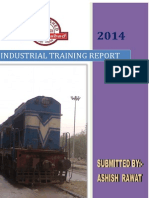 Indianrailwaysmechanicalvocationaltrainingreport2 Haxxo24ii 130730074651 Phpapp0211