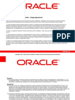 Oracle Fusion Financials Fundamentals