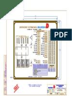 PLACA TRAFO SN FCO.pdf