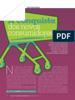 aconquistadosnovosconsumidores-hsm-110601093603-phpapp02.pdf
