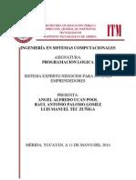 Documento SE prolog.docx