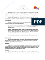 espaol 10-course outline 2014 cshs