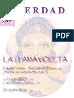 YO SOY LA VERDAD.pdf