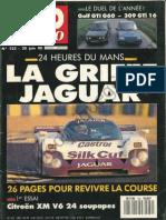 Auto Hebdo 732 20juin1990.pdf