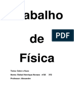 fisica rafa.docx