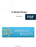 Hebraic-Roots-Ken-Harrison.pdf
