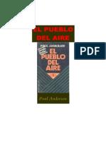 Anderson, Poul - El Pueblo del Aire.pdf