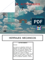 herrajesmecanicos