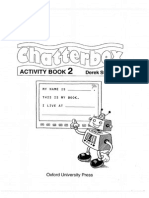 Chatterbox_book MF 2