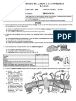 BIOLOG÷A JUNIO 2008.pdf