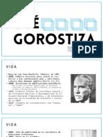 Gorostiza