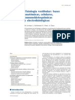 Basesanatomicasfisiologicasdelsistemavestibular