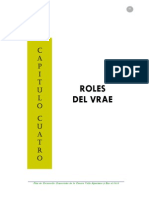 PDC_VRAE-capIV