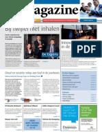 ICTMagazine.M1101.LR