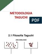 2. TAGUCHI